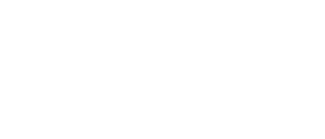 SRIS Inventory Services